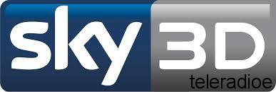 Sky 3D 24 Dicembre: Santa Messa 3D e HD