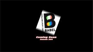 Babel tv01-04 21-59-18