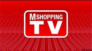 MshoppingTV01-04 21-56-00