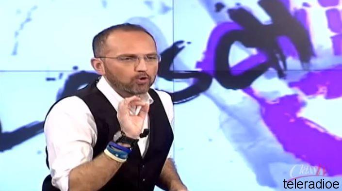 Class Tv, sul Canale 27, Chiude