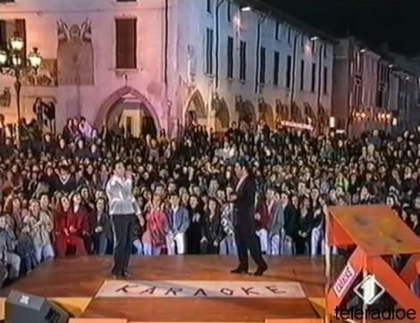 karaoke-fiorello-italia-1