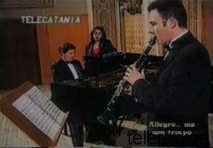 telecatania-anni-novanta