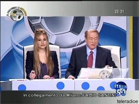 ITALIA 53 pubblicita@italiapubblicita.net 02-02 22-21-34