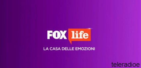 Chiudono Fox Life, Lei, Man-ga e Dove Tv