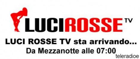 lucirossetv-promo