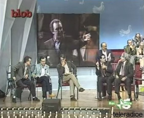 maurizio-costanzo-show