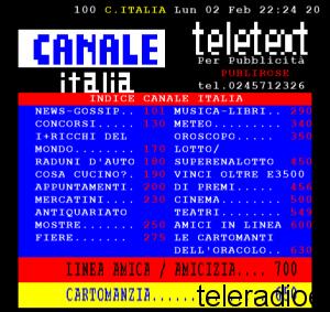 txt_canale_italia 100 (1)