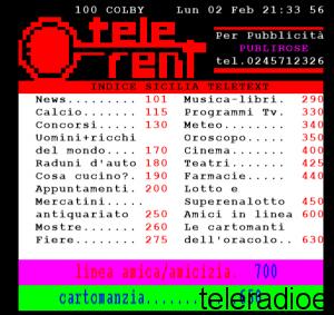 txt_telerent 100 (1)