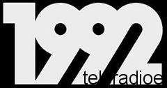 1992-sky