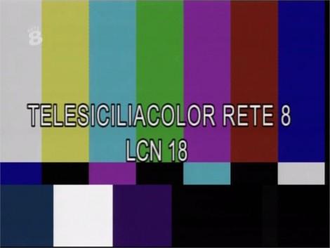 TeleSiciliaColor Rete803-04 21-38-09