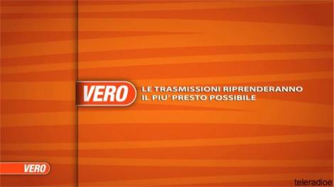VERO03-20 22-02-49