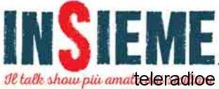 insieme-antenna-sicilia