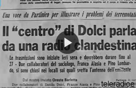 radio-sicilia-libera