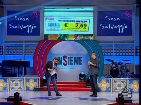 Antenna Sicilia04-13 21-41-04