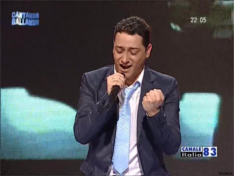 Canale Italia 53, 83 e 84 aggiunti nella fascia 500