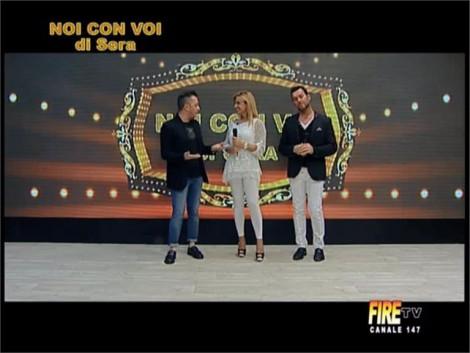 FIRE TV04-13 21-58-32