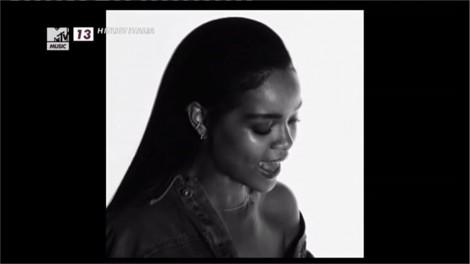 MTV MUSIC04-13 22-09-49