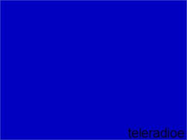 TRIS SIRACUSA04-12 14-37-13