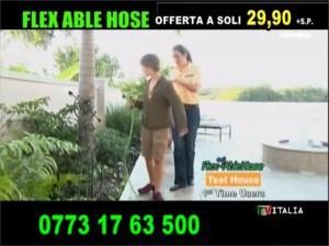 TV ITALIA04-13 21-50-24