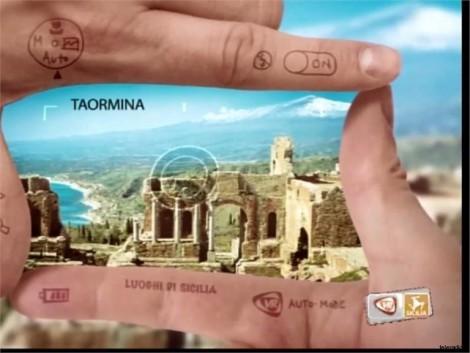 Video Regione Sicilia04-13 21-52-19