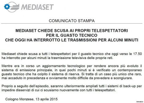 comunicato-stampa-mediaset-13-aprile-2015