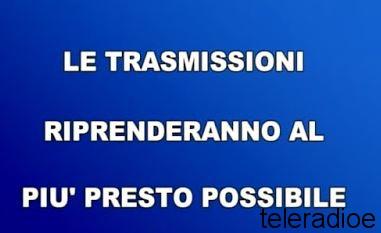 radio-capri-television