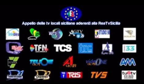 rea-tv-sicilia