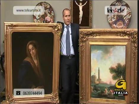 GOLD TV ITALIA05-08 22-08-41