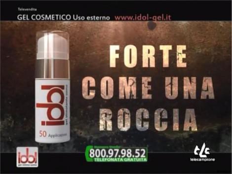 TLC ITALIA05-08 22-23-21