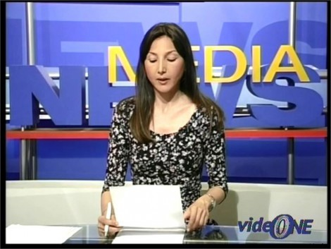 Video One05-08 22-25-00