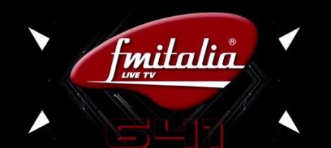 fm-italia-lcn-641