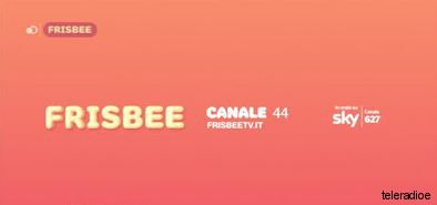 frisbee-nuovo-logo