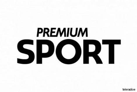 mediaset-premium-sport