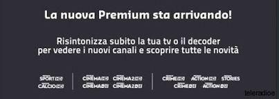premium-mediaset