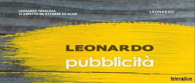 leonardo-chiude
