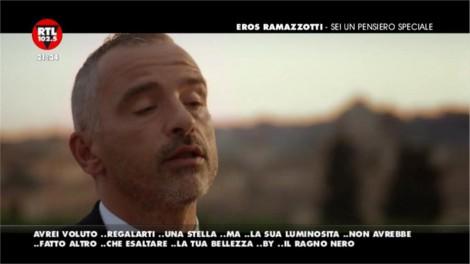 RTL 102.5 TV Suite 102.5 09-14 21-24-48