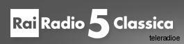 radio-5-classica