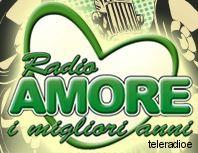 radio-amore-migliori-anni