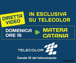 telecolor-matera-catania