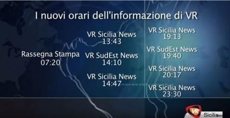 vr-sicilia-news