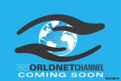 worldnet-channel