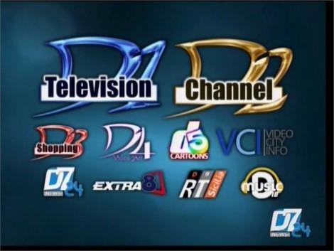 D7 NEWS 2410-02 13-44-39