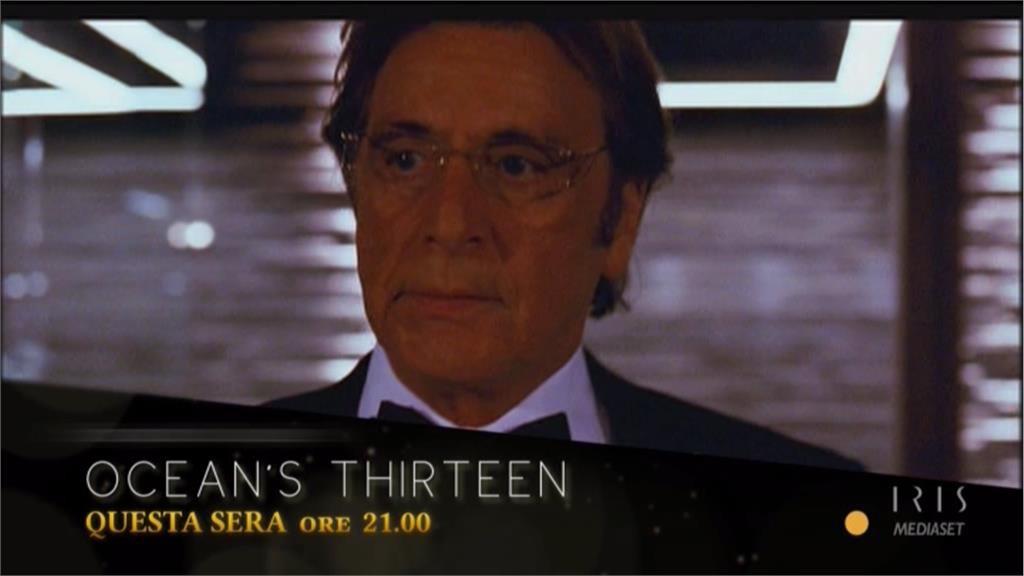 Da ottobre tutti i canali Mediaset su Sky (Ufficiale)