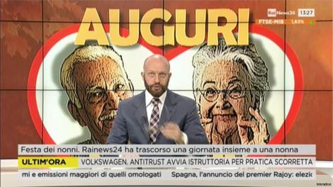 Rai News 24 Traffico 10-02 13-27-03