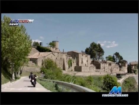 VideoMediterraneo10-02 13-48-42