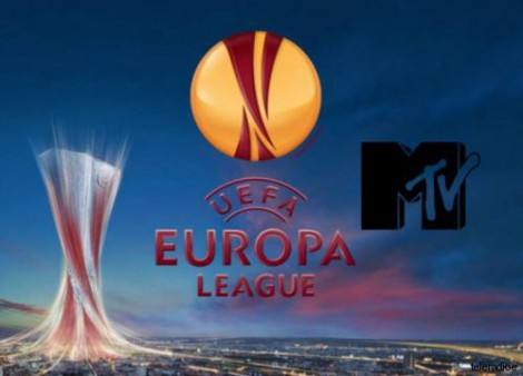 europa-league-mtv