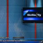 Sigilli per Antenna Sicilia e Telecolor