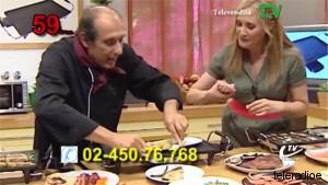 I TV ITALIA11-18 14-06-00
