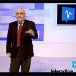 Inserito Medical Excellence, Donna Tv senza lcn e novità per Radionews24 Tv