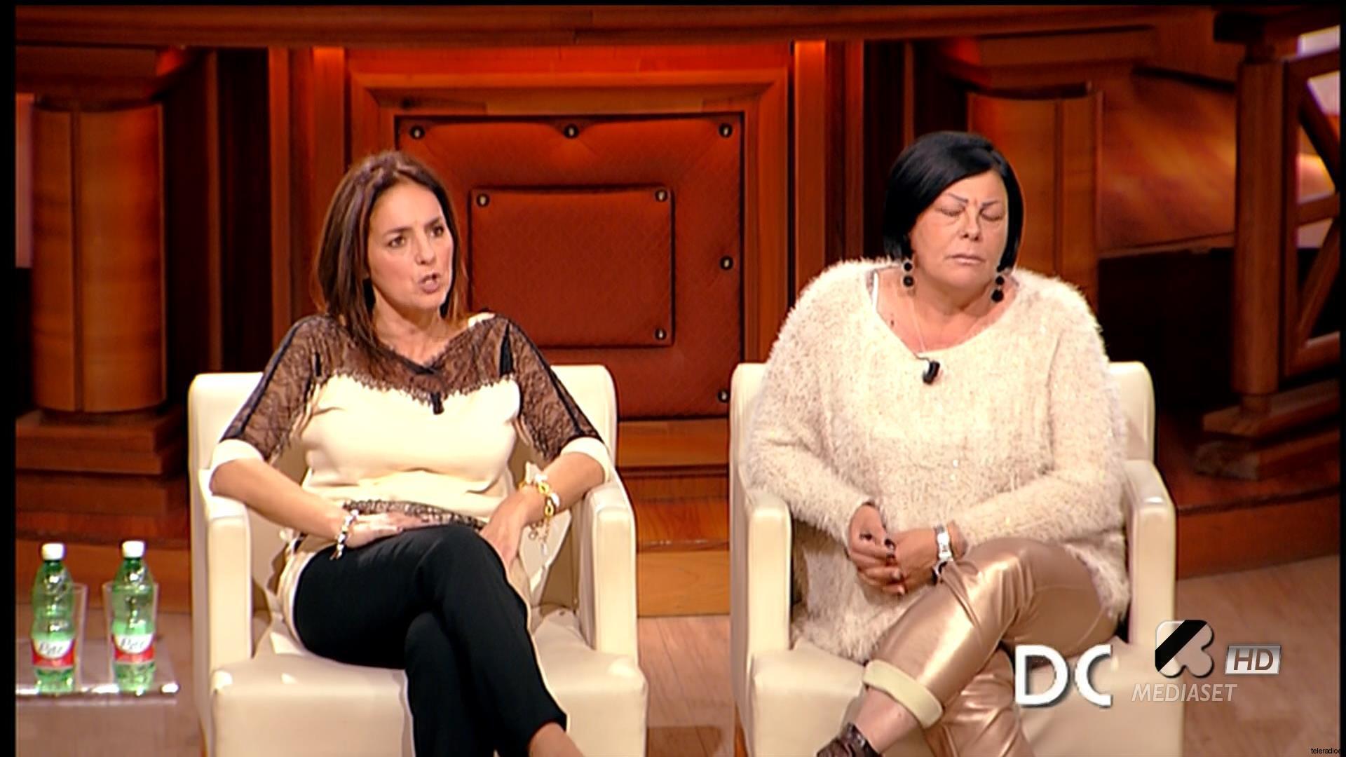 Rete4 HD LO SPORTELLO DI FORUM 11-18 14-24-02